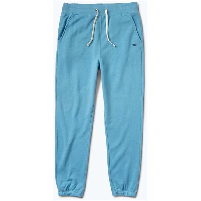 tepláky DIAMOND - Brilliant Cruiser Sweatpants Light Blue *Do Not Use* (LTBL)