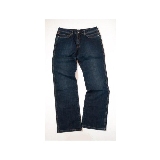 kalhoty REELL - Razor (DAR BLU)