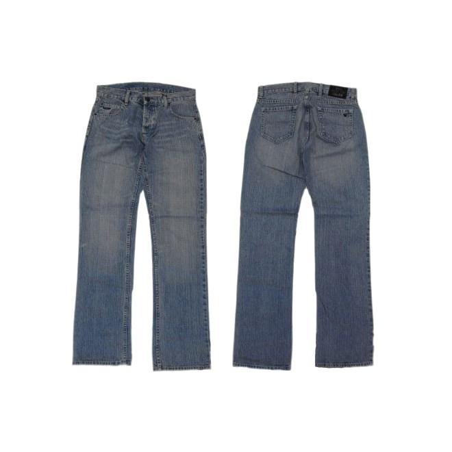kalhoty FALLEN - Classic Livi (LIVI)