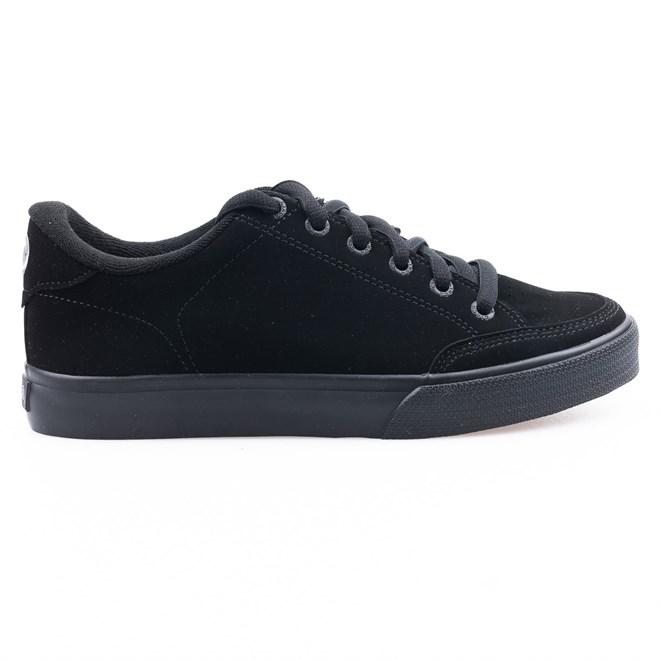 topánky CIRCA - Lopez 50 Black/Black/Synthetic (BKBKS)