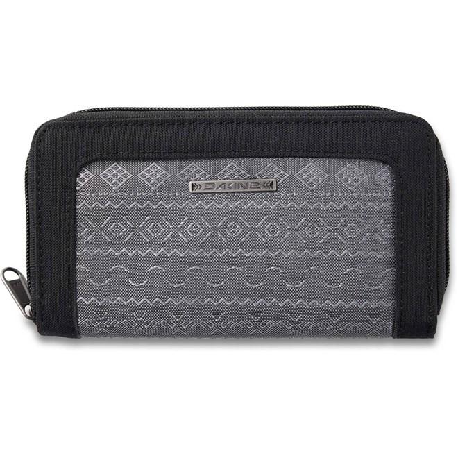 peněženka DAKINE - Lumen Dlx Hoxton (HOXTON)