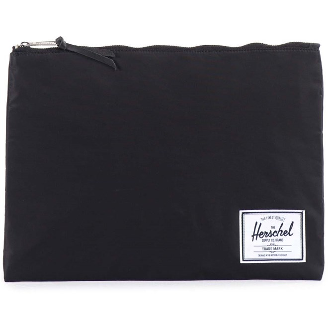 obal HERSCHEL - Network XL Black Network (00587)