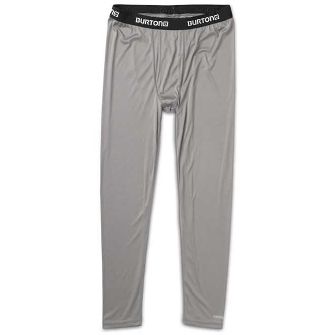 kalhoty BURTON - Ltwt Pt Monoxide (062)  b7feb3bf4f