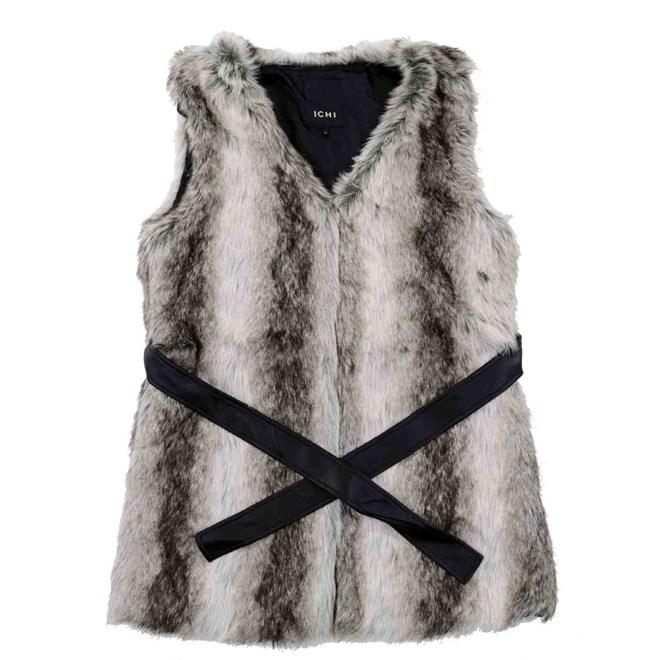 kabát ICHI - Sea Wa As Sample (11111)