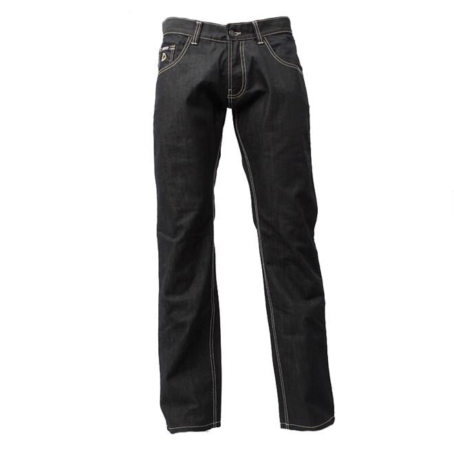 kalhoty SOUTHPOLE - 1031S3009 Rako (RAKO)