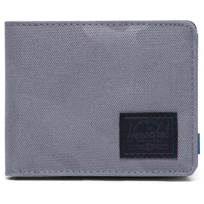 peněženka HERSCHEL - Roy Coin RFID Quiet Shade/Tonal Camo (02985)