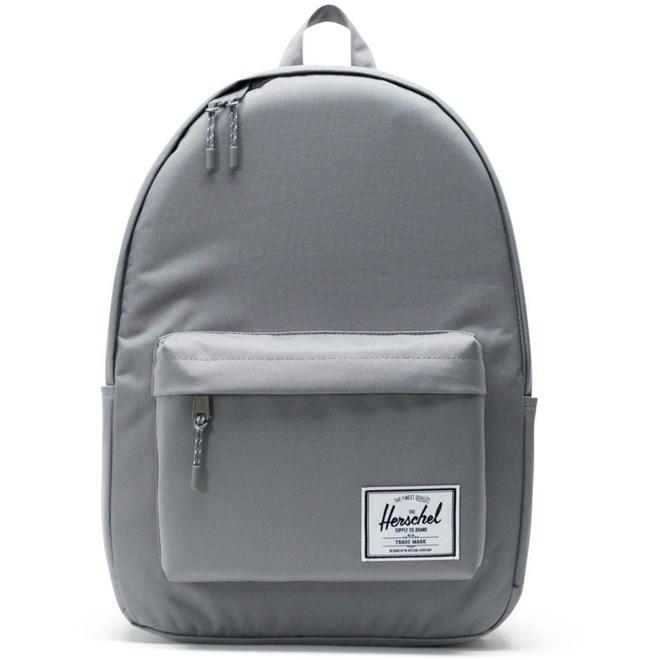 plecak HERSCHEL - Classic X-Large Grey (00006)