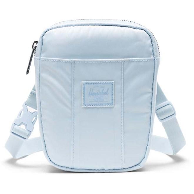 taška přes rameno HERSCHEL - Cruz Ballad Blue Pastel (03502)