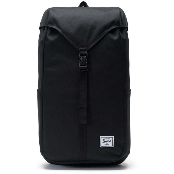 plecak HERSCHEL - Thompson Black (00001)