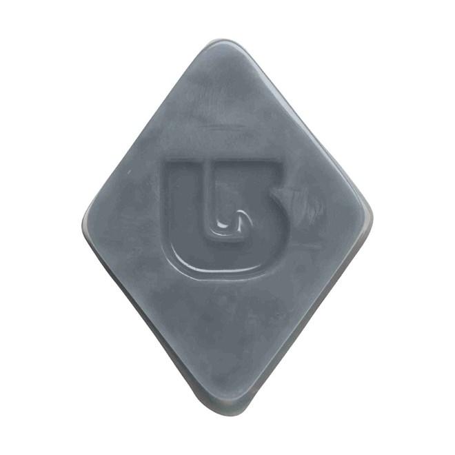 vosk BURTON - Fastest Wax Gray (060)