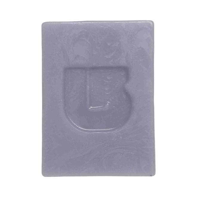 vosk BURTON - Faster Wax Purple (500)