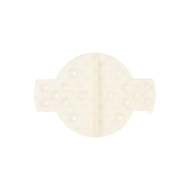 nářadí BURTON - Lrg Scraper Mat Clear (112)