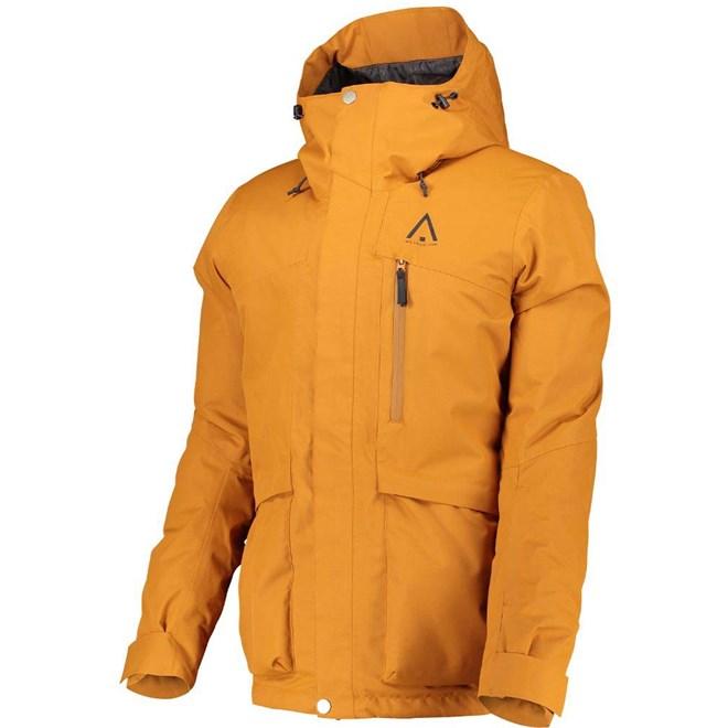 bunda CLWR - Ace Jacket Adobe (461)