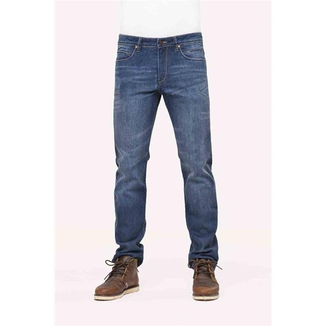 kalhoty REELL - Razor 2 Sapphire Blue (SAPPHIRE BLUE)