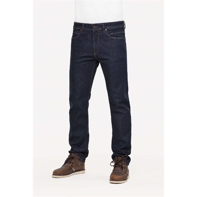 kalhoty REELL - Razor 2 Raw Blue  (RAW BLUE )