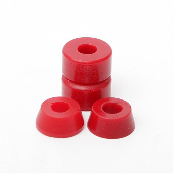 hardware RELLIK - Cylinder 95A (000)