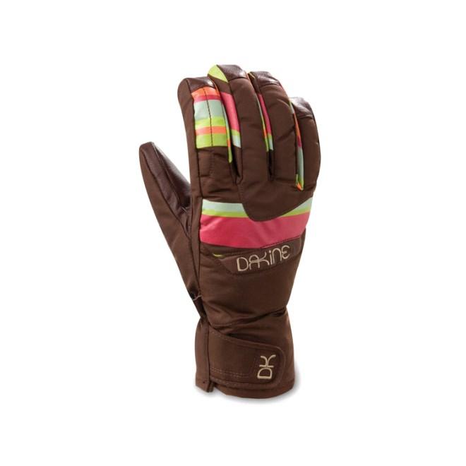 rukavice DAKINE - Tahoe Short (BN FST)
