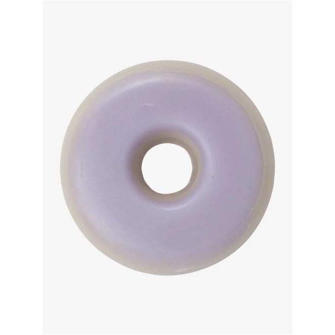 nářadí BURTON - Donut Wax Assorted (999)