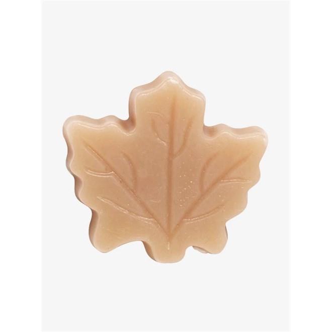 vosk BURTON - Maple Wax No Color (000)