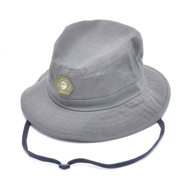 kšiltovka CAPITA - Bucket Three-Pg Assorted (ASSORTED)