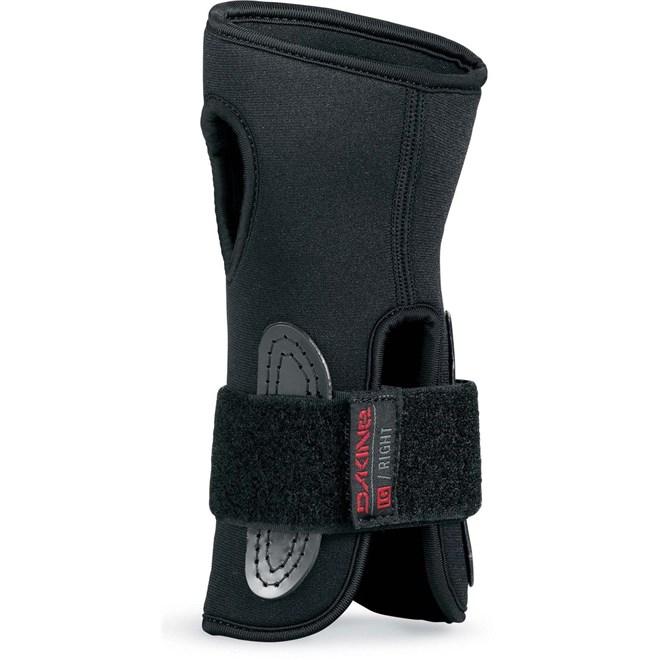 chrániče DAKINE - Wristguard (1 Pr) Black (BLACK)