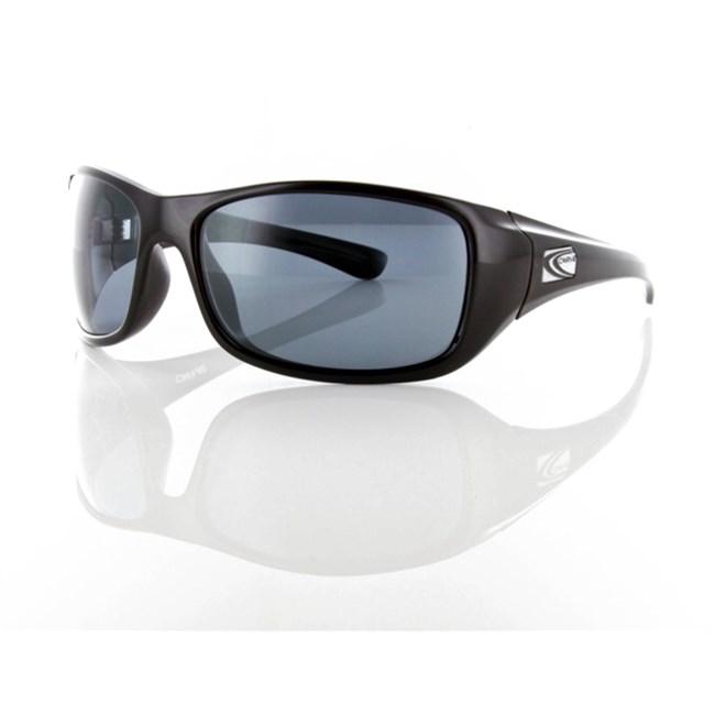 sluneční brýle CARVE - Mission Polarized Blk (BLK)