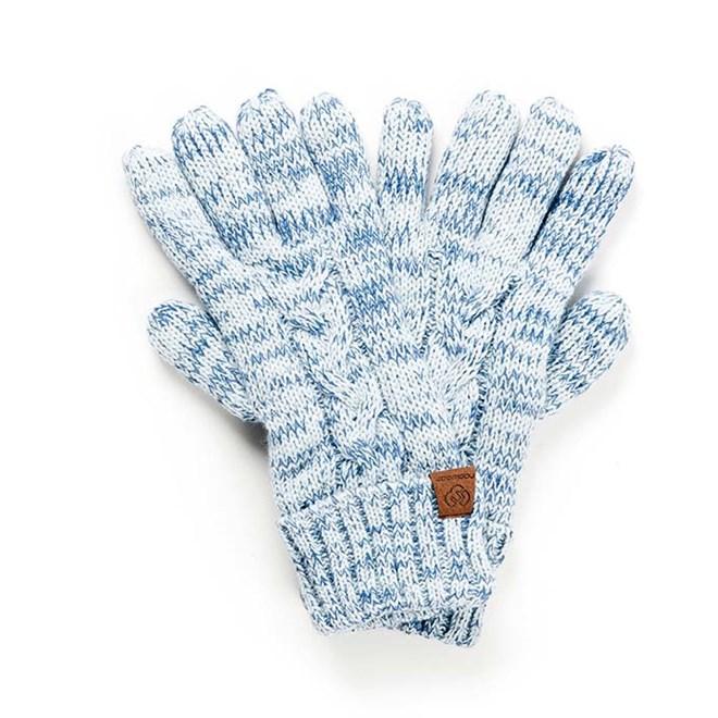 rukavice RAGWEAR - Calinas Blue (BLUE)