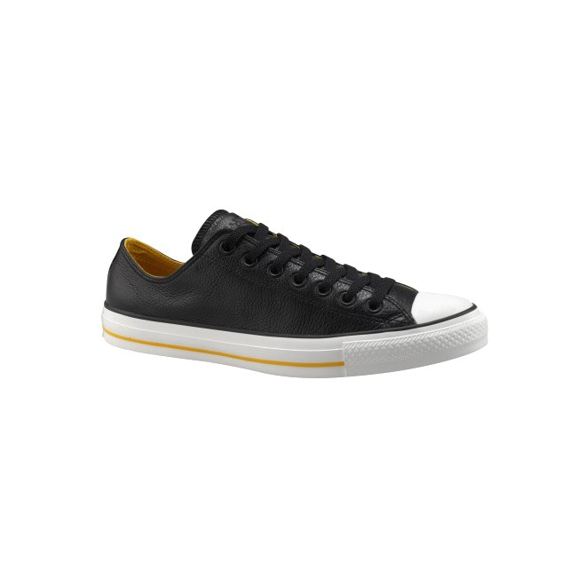 boty CONVERSE - Chuck Taylor As Leather -613 (-613)