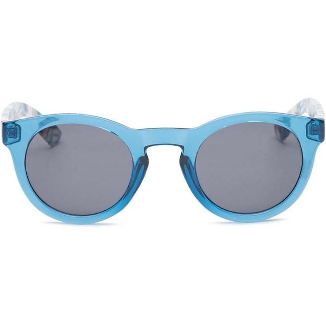 sluneční brýle VANS - Lolligagger Sungl Cendre Blue (KYJ)