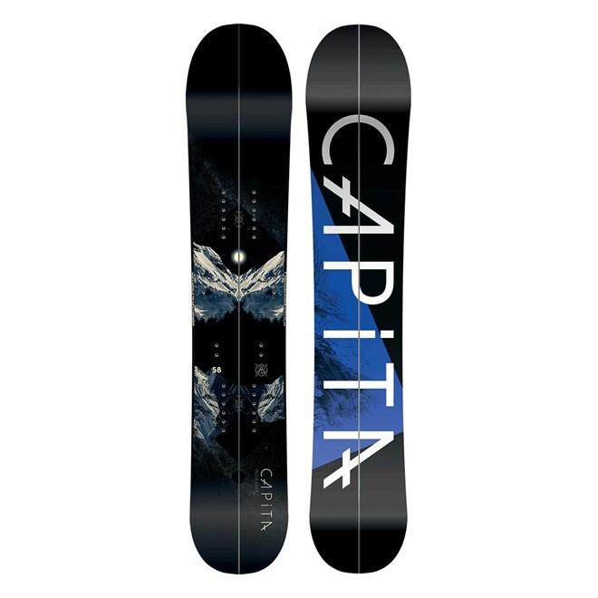 splitboard CAPITA - Neo Slasher (MULTI)
