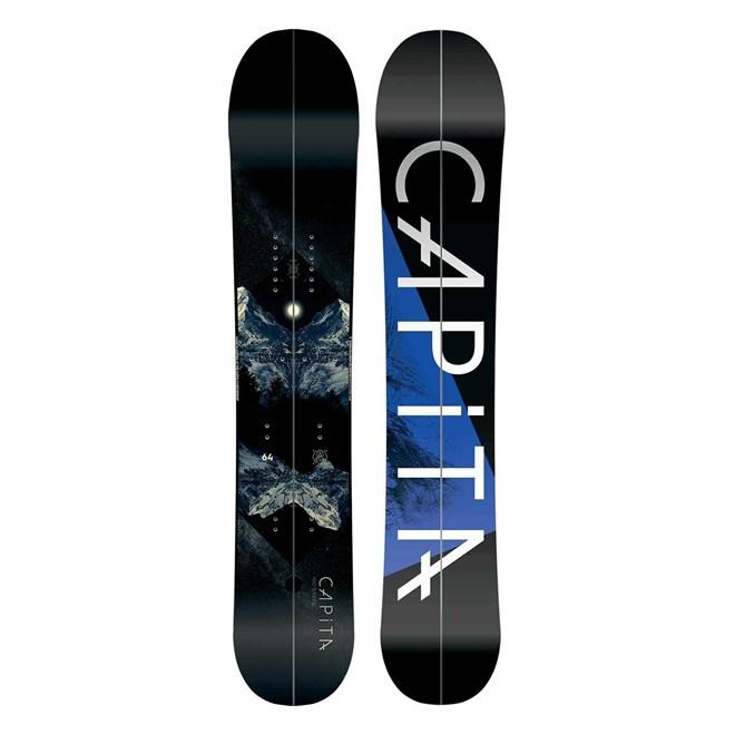 splitboard CAPITA - Neo Slasher Multi (MULTI)