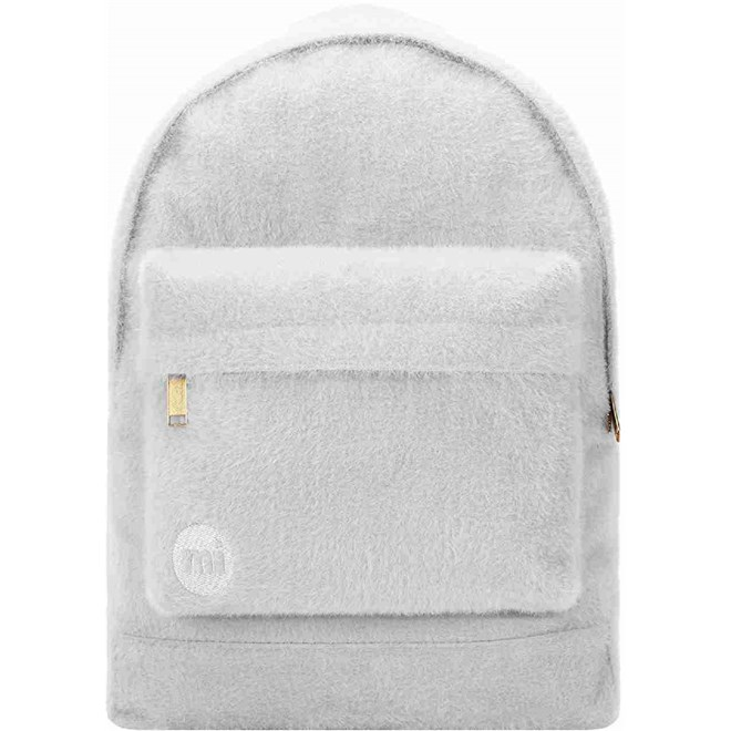 batoh MI-PAC - Fur Light Grey (076)