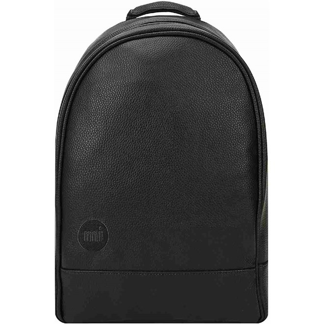 batoh MI-PAC - XS Tumbled Black (001)