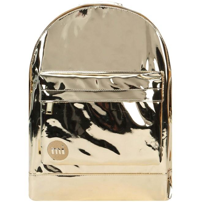 batoh MI-PAC - Mirror Gold (S78)