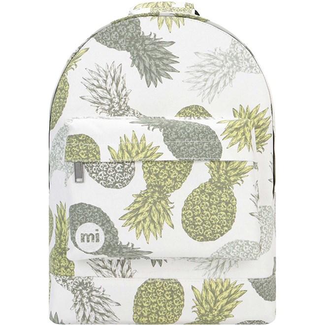 batoh MI-PAC - Pineapple Natural (S88)