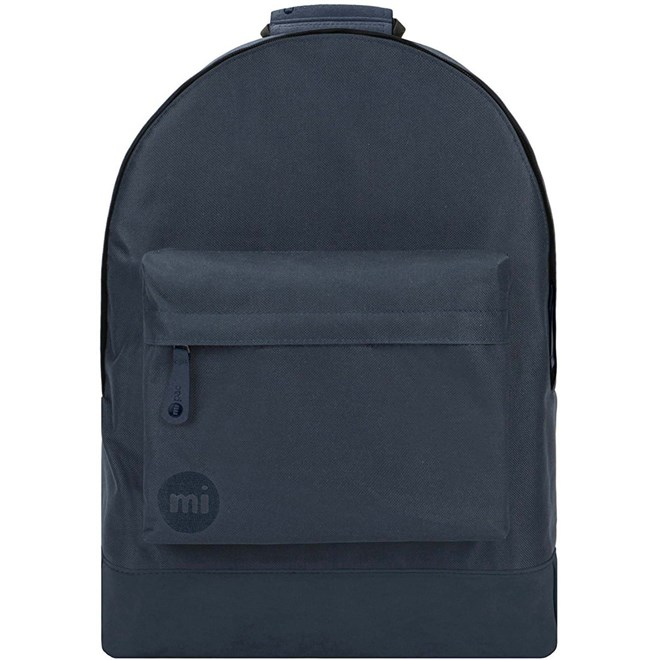 batoh MI-PAC - Classic All Blue Black (A25)