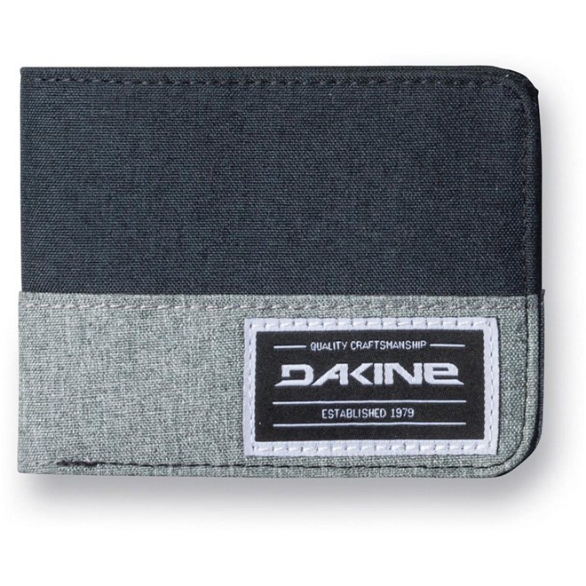 peněženka DAKINE - Talus Wallet Tabor (TABOR)
