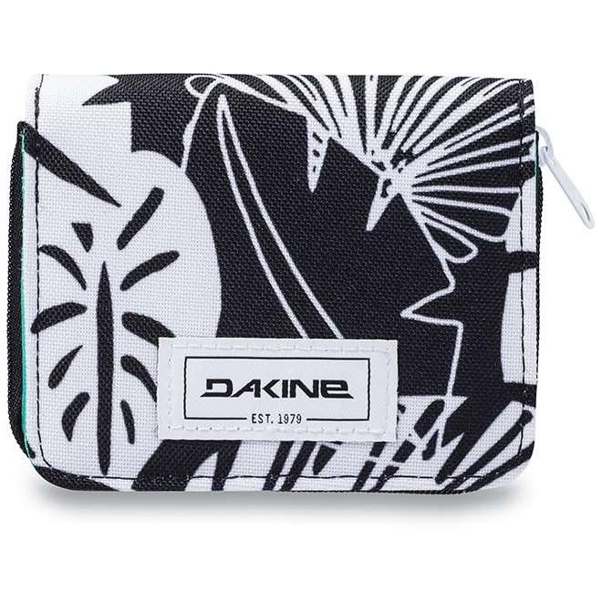 peněženka DAKINE - Soho Inkwell (INKWELL)
