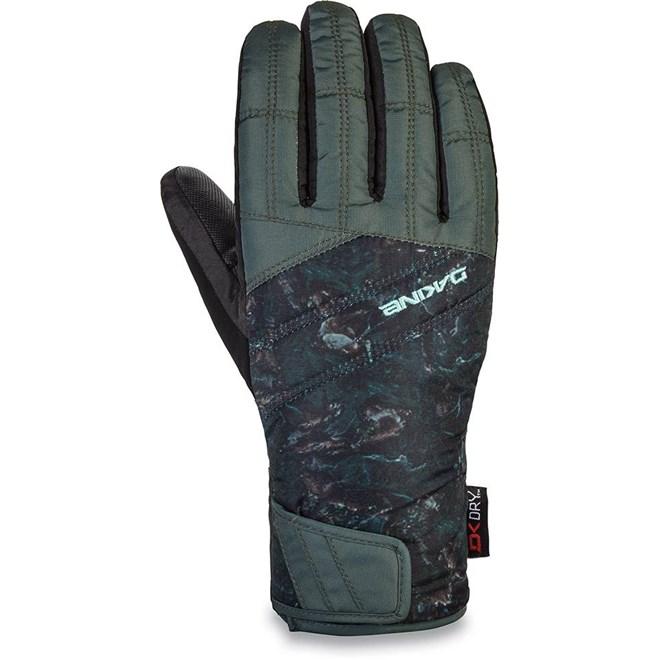 9fc5090d4 rukavice DAKINE - Sienna Glove Madison (MADISON) veľkosť: L ...