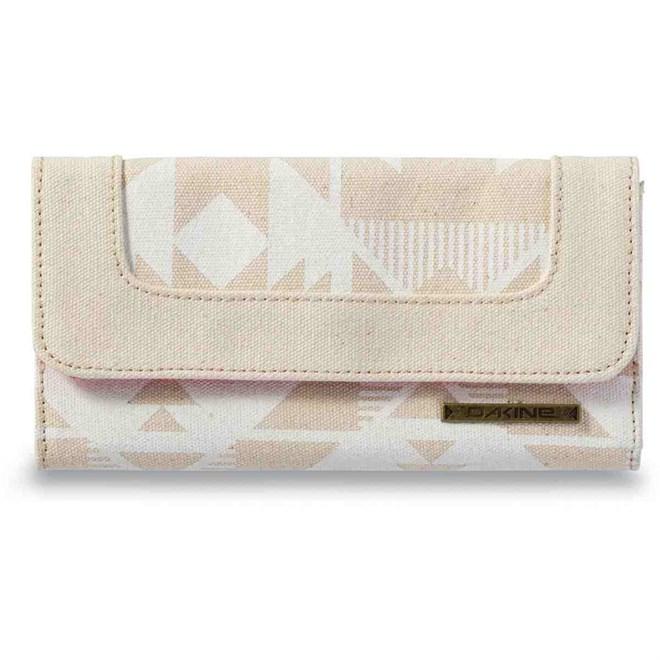 peněženka DAKINE - Penelope Firesdiicn (FIRESDIICN)