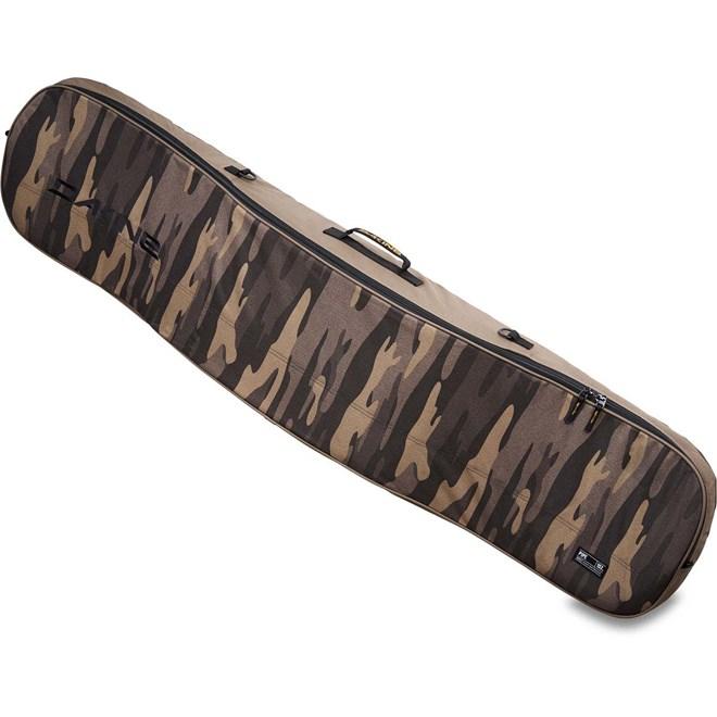 vak DAKINE - Pipe Snowboard Bag Fcam (FCAM)