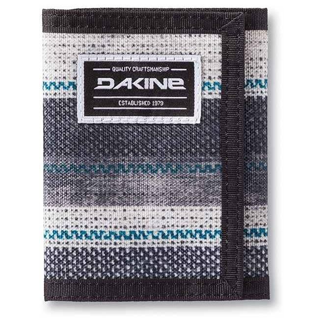 peněženka DAKINE - Vert Rail Wallet Baja (BAJA)