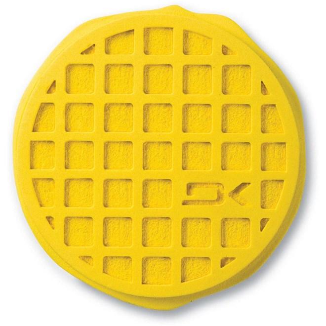 grip DAKINE - Waffle Stomp Waffle (WAFFLE)