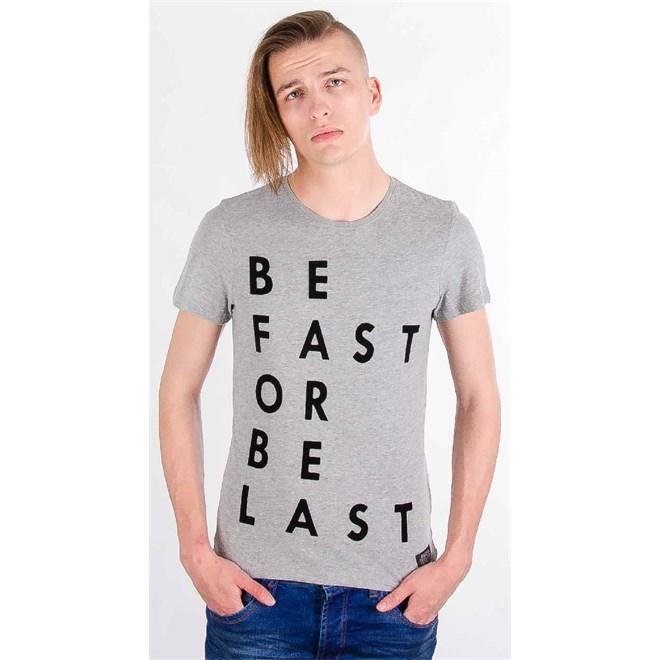 triko BLEND - T-shirt Stone mix 70813 (70813)