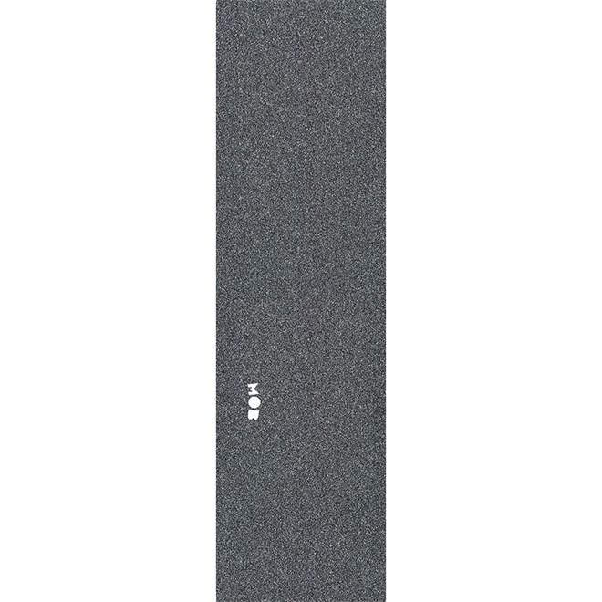 grip MOB GRIP - M-80 Sheet (66453)