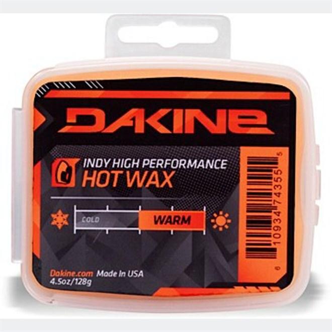 vosk DAKINE - Ind Cak Wx Wrm 4.5Oz Assorted (AX2)
