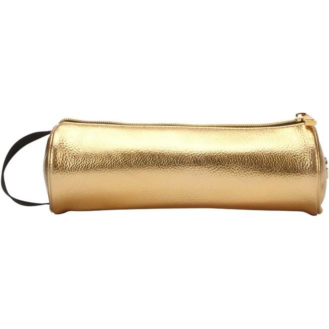 penál MI-PAC - Pencil Case 24K Gold (265)