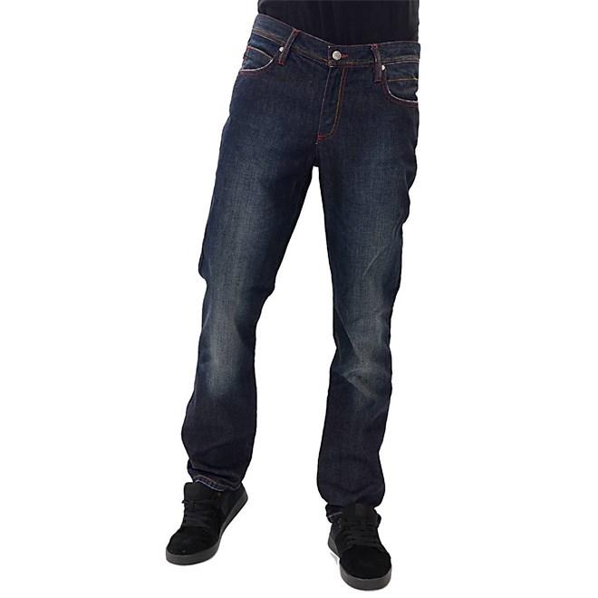 kalhoty REELL - Iva Boyfriend (000)