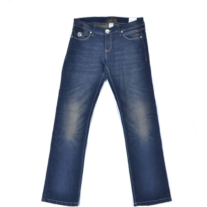 kalhoty SOUTHPOLE - 1033S3003 (DIFU)