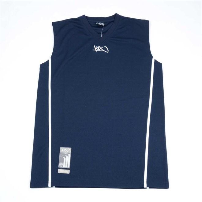 dres K1X - League Uniform Set Mk4 N/W (N W)